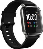 Смарт часы Xiaomi Haylou LS02