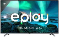 "Телевизор Allview 40EPLAY6100-F 40"""