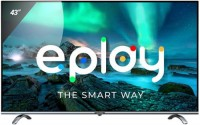 "Телевизор Allview 43EPLAY6100-F 43"""