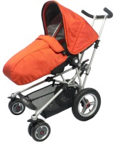 Коляска Micralite Toro Stroller