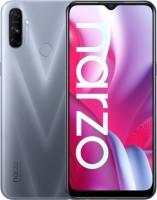 Фото - Мобильный телефон Realme Narzo 20A 64ГБ