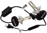 Автолампа Baxster S1-Series Gen3 H4 6000K CAN+EMS 2pcs