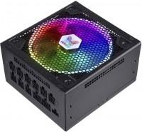 Блок питания Super Flower Leadex III Gold ARGB SF-750F14RG