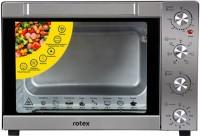 Электродуховка Rotex ROT652-CB