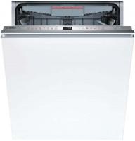 Фото - Встраиваемая посудомоечная машина Bosch SMV 68MD02E