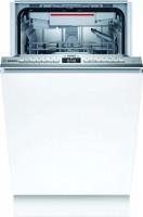 Встраиваемая посудомоечная машина Bosch SPV 4XMX28