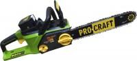 Пила Pro-Craft PKA40Li