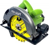 Пила Pro-Craft KR2300