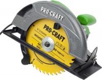 Пила Pro-Craft KR2830