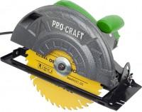 Пила Pro-Craft KR3000