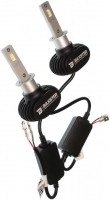 Автолампа Baxster S1-Series Gen3 H1 5000K CAN+EMS 2pcs
