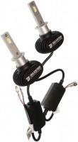 Автолампа Baxster S1-Series Gen3 H1 6000K CAN+EMS 2pcs