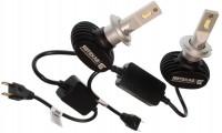 Автолампа Baxster S1-Series Gen3 H7 6000K CAN+EMS 2pcs
