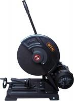Пила GTM CM4000/220CI