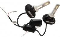 Фото - Автолампа Baxster S1-Series Gen3 H27 6000K CAN+EMS 2pcs