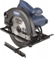 Пила FERM CSM1039