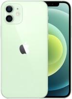 Мобільний телефон Apple iPhone 12 128ГБ