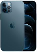 Мобильный телефон Apple iPhone 12 Pro 512ГБ