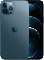 Фото - Мобильный телефон Apple iPhone 12 Pro Max 256ГБ