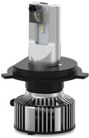 Автолампа Philips Ultinon Essential LED H4 2pcs