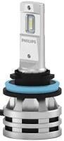 Фото - Автолампа Philips Ultinon Essential LED H11 2pcs