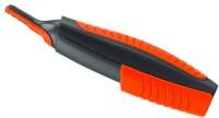 Машинка для стрижки волос MicroTouch Switch Blade