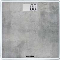 Весы SOEHNLE 63881 Shape Sense Compact 300