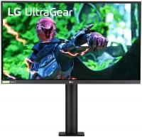 """Монитор LG UltraGear 27GN880 27"""""""