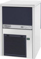 Морозильная камера Brema CB 246