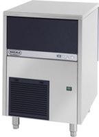 Морозильная камера Brema CB 416