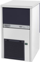 Морозильная камера Brema CB 249