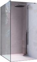 Душова кабіна Andora Summer 90x100