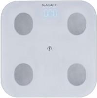 Весы Scarlett SC-BS33ED47