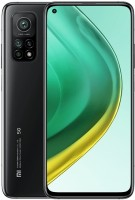 Фото - Мобильный телефон Xiaomi Mi 10T ОЗУ 6 ГБ