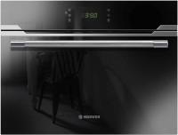 Встраиваемая микроволновая печь Hoover HMC 440 TVX
