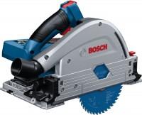 Фото - Пила Bosch GKT 18V-52 GC Professional 06016B4000
