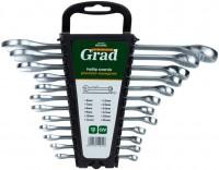 Фото - Набор инструментов GRAD Tools 6010945