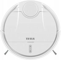 Пылесос Tesla RoboStar iQ500