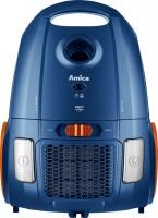 Пылесос Amica Fen Turbo VM 2062