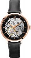 Наручные часы Pierre Lannier 309D933
