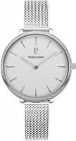 Наручные часы Pierre Lannier 363H628