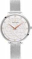 Наручные часы Pierre Lannier 369F608