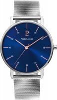 Наручные часы Pierre Lannier 377C168