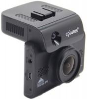 Видеорегистратор Eplutus GR-95 Signature