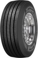 "Грузовая шина Dunlop SP247 385/65 R22.5"" 164K"