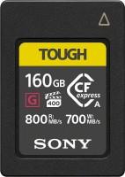Фото - Карта памяти Sony CFexpress Type A Tough  160ГБ