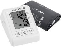 Тонометр Microlife BP B1 Classic