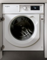 Встраиваемая стиральная машина Whirlpool BI WDWG 861484