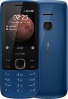 Мобильный телефон Nokia 225 4G 2 SIM