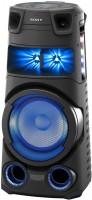 Аудиосистема Sony MHC-V43D